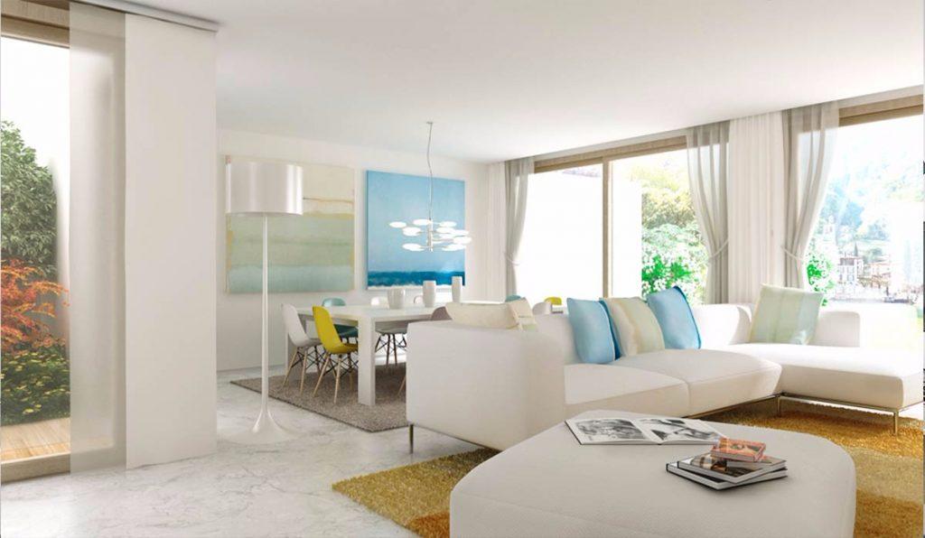 ville-appartamenti-in-vendita-lago-di-lugano_appartamento