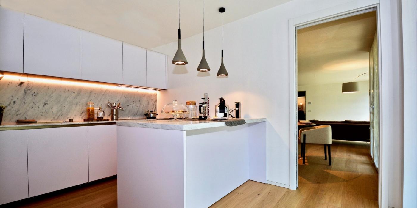 cucina F